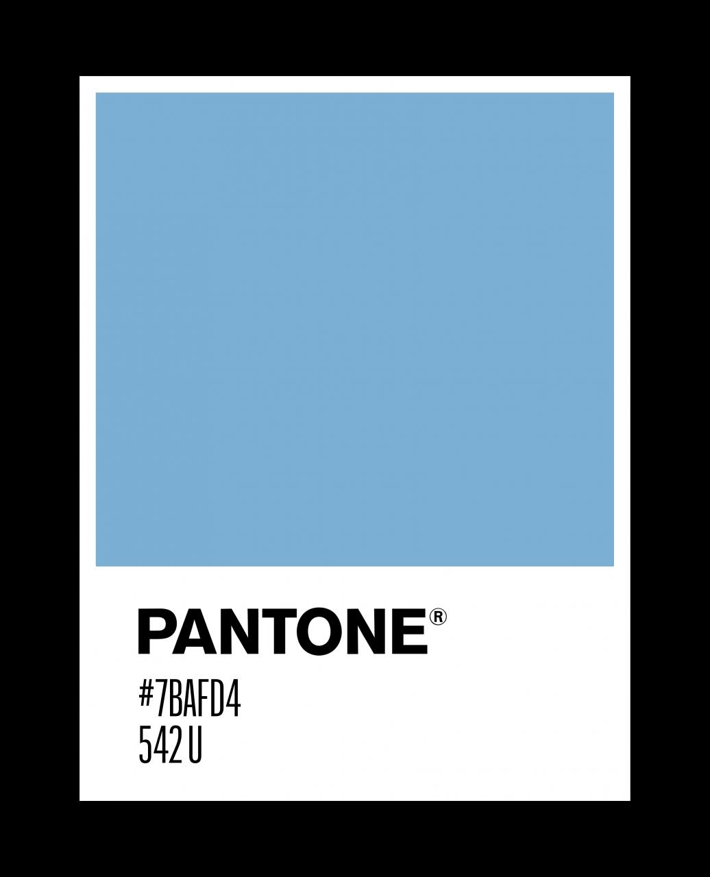 pantone spiaggina 500 jolly icon-e garage italia Costa Smerlada