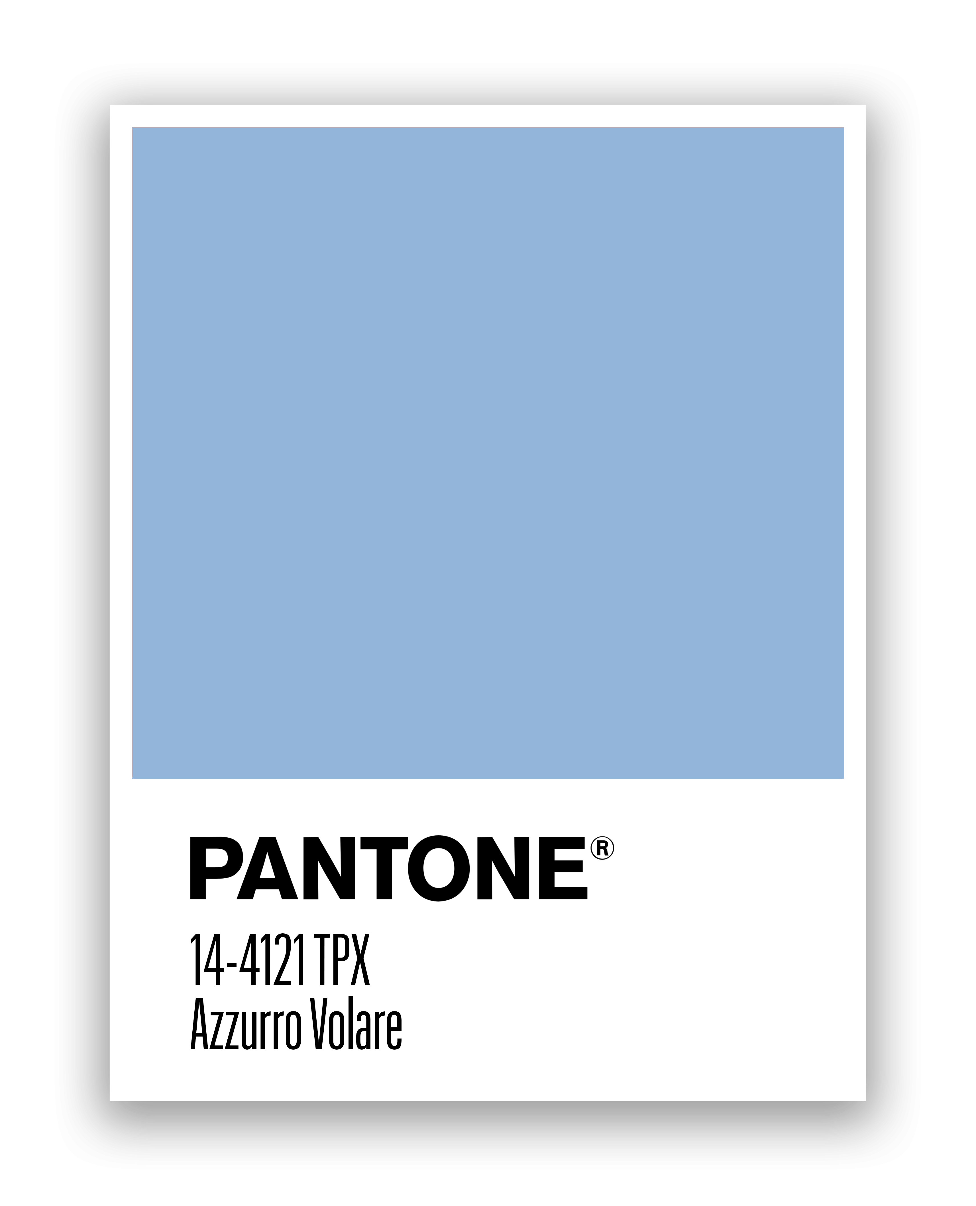 spiaggina_500_jolly_azzurro_volare_pantone