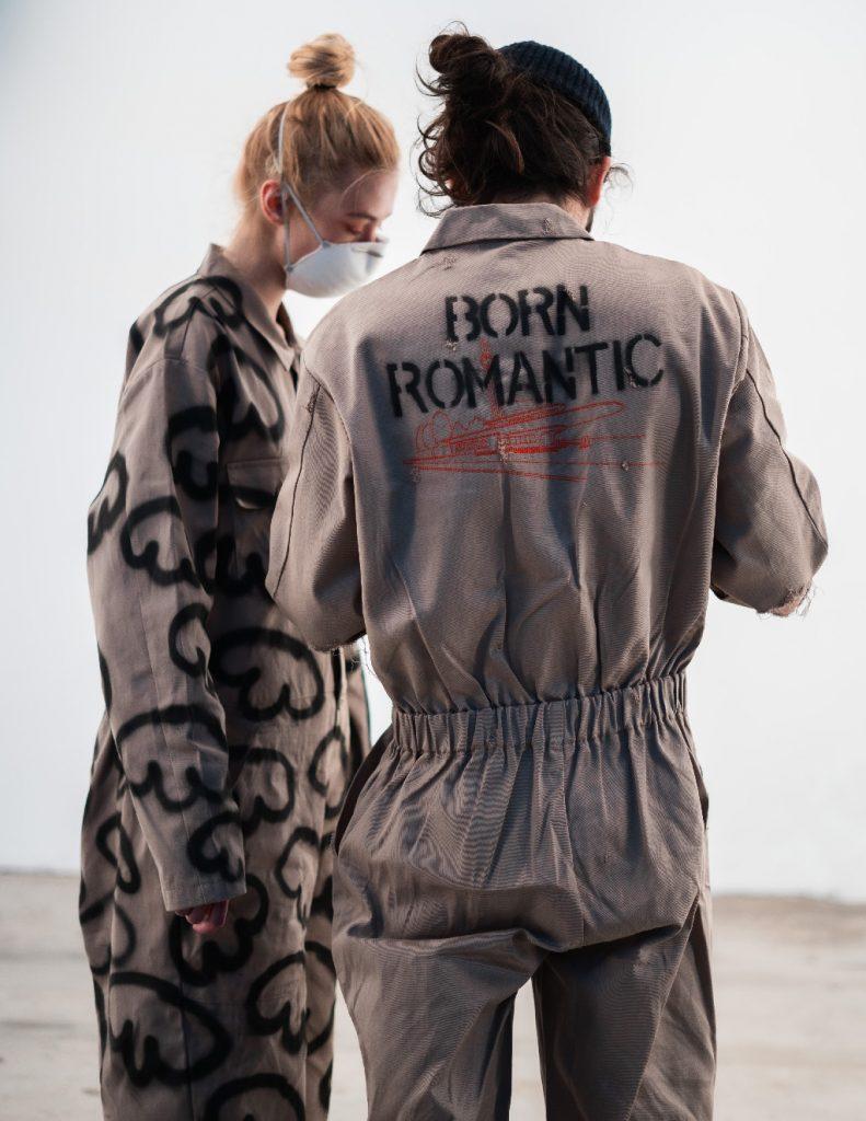 BornRomantic_FF-01541