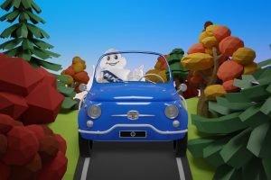 Michelin_filter_Instagram_road_trip