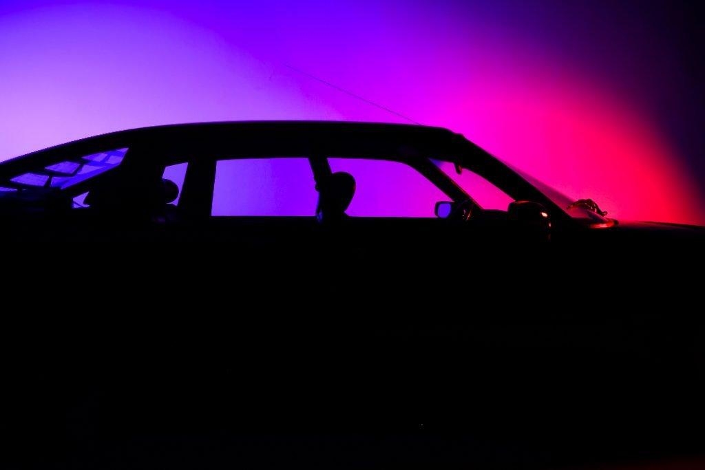 detailing_diaries_citroen_CX_turbo_silhouette