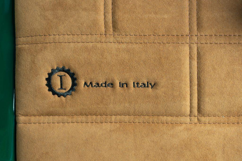 panda_integral-e_tessuto_made_in_italy_logo_garage_italia