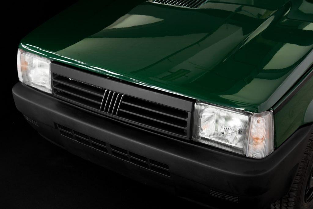 panda_integral-e_frontale_fari_black_green