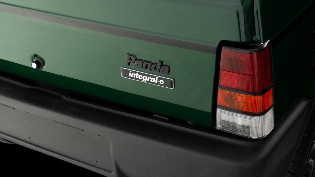 panda_integral-e_verde_back_logo