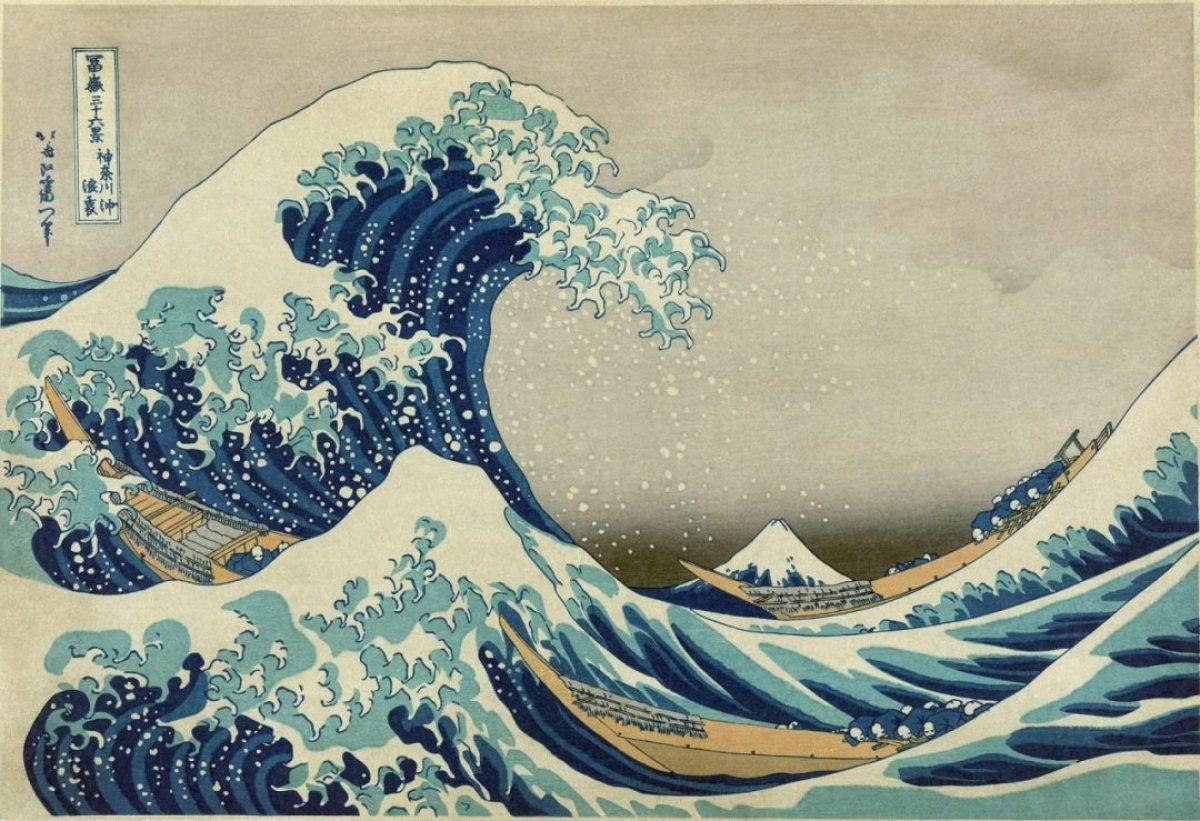 the_great_wave_hokusai
