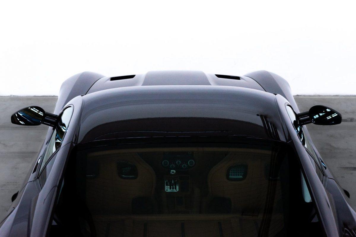 ferrari_599_gtb_manual_posteriore