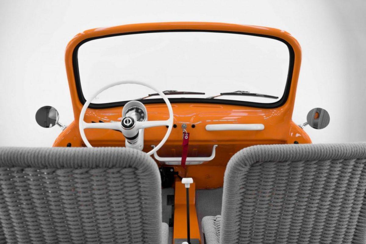 pantone_stories_500_spiaggina_arancione