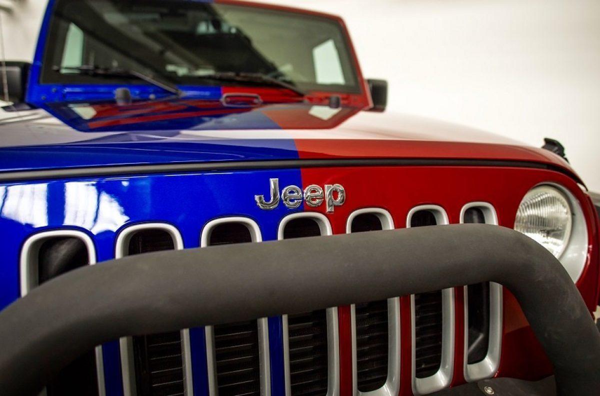 Jeep_wrangler_sahara_BFGoodrich