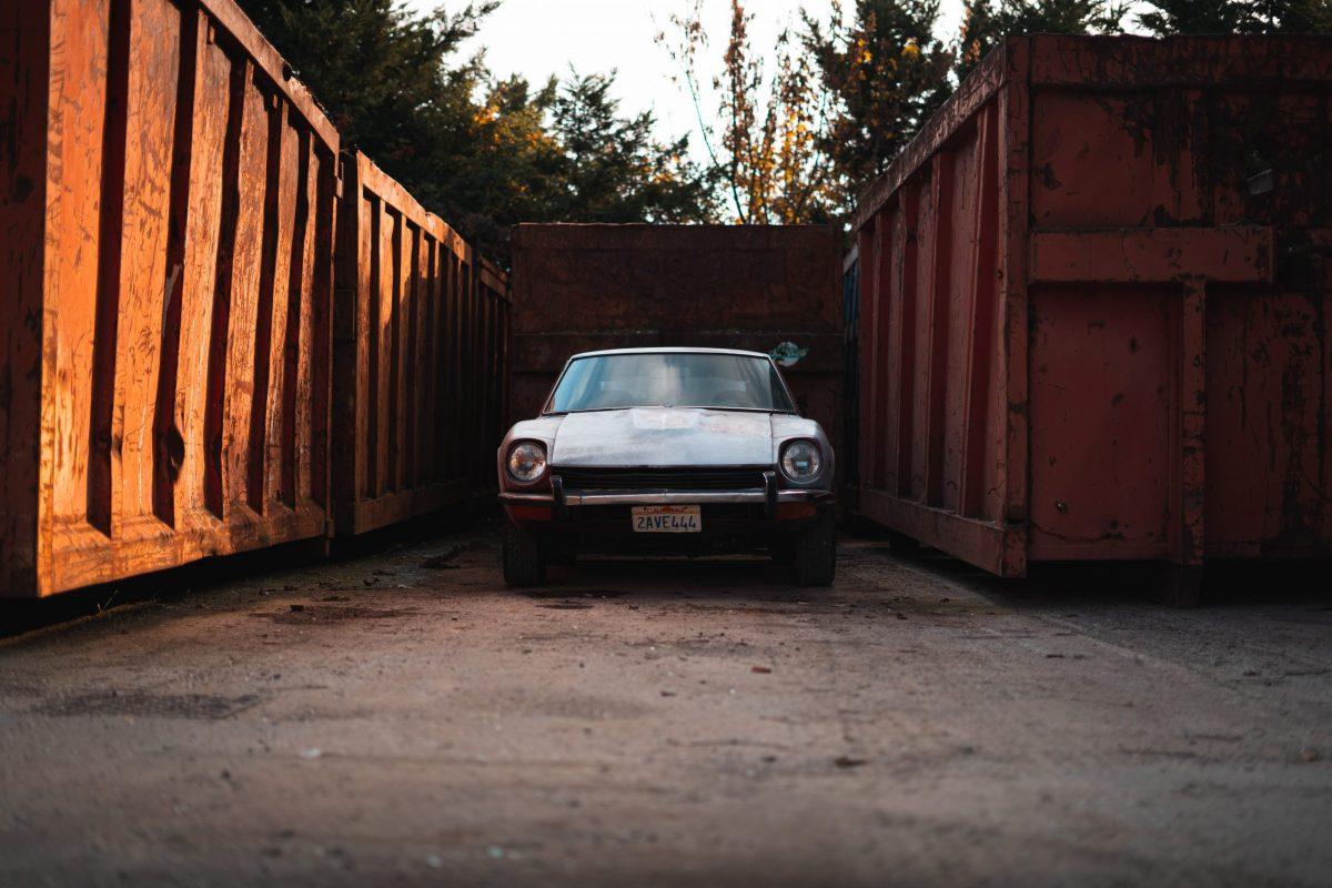 Datsun_1.0_-00817