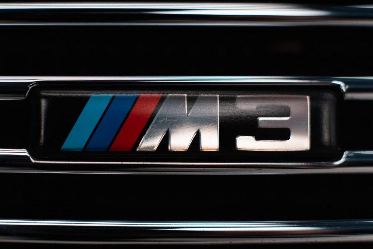 M3_Tru_DD-00084
