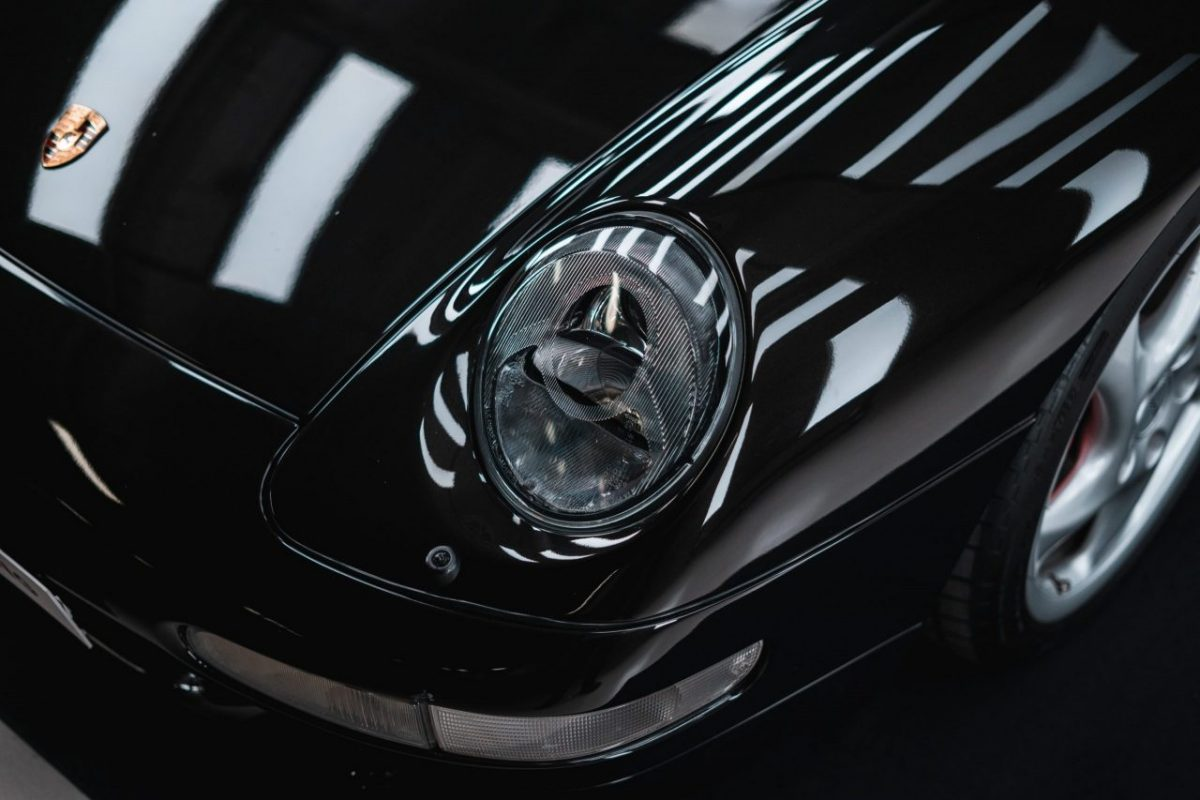 Porsche993_Turbo_DD_FF-04141