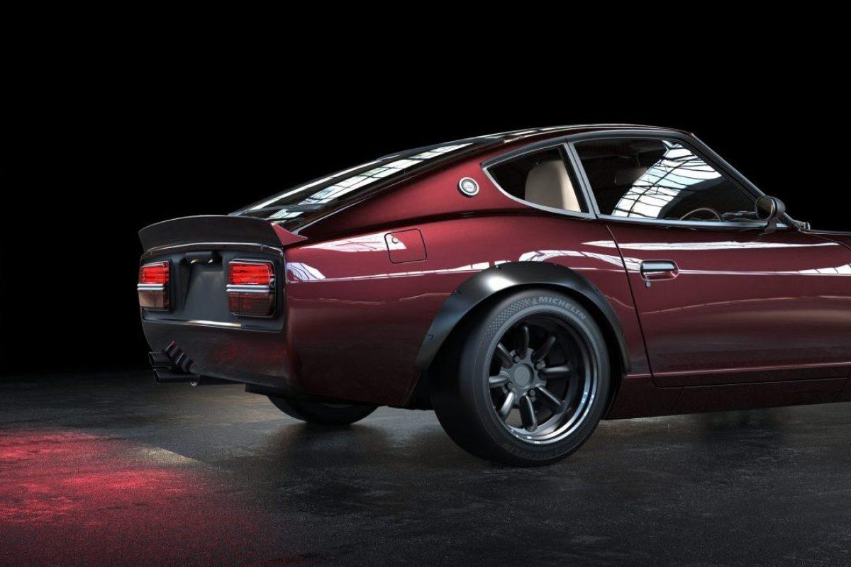 datsun_240z_restomod_render_rear_wheels